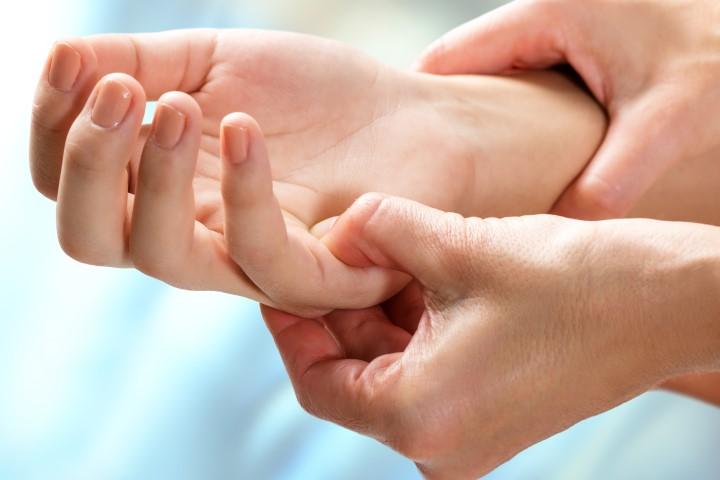 טיפול במגוון בעיות גוף ונפש