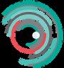 """ד""""ר מרים גרבר Logo"""